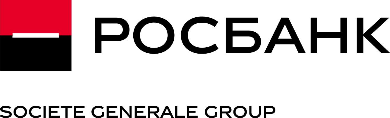 Logo Rosbank
